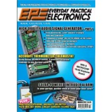 March 2012 Back Issue