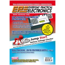 July 2012 Back Issue