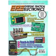 October 2017 Back Issue
