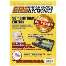 November 2014 Back Issue