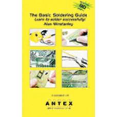 The Basic Soldering Guide Handbook