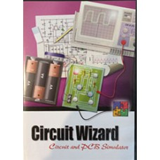 Circuit Wizard Professional