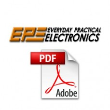 6 Months Subscription to EPE PDF Version