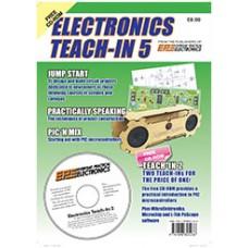 Electronics Teach In 5