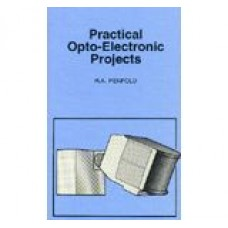 Practical Opto-Electronic Projects