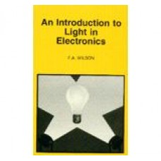 An Introduction to Light in Electronics