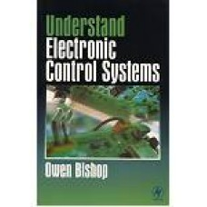 Understanding Electronic Control Systems